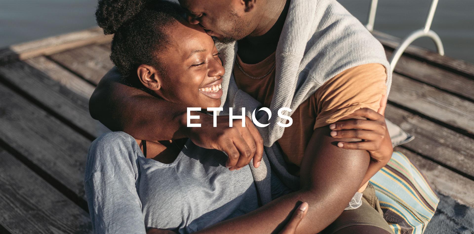 Ethos Life