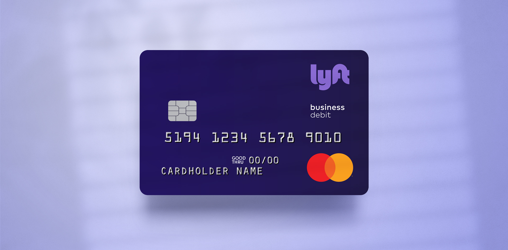 lyft-debit-header-v2r2